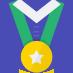 جایزه بگیرید !